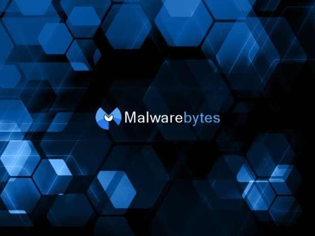 حذف فيروس الشورت كت Shortcut Virus من الكمبيوتر