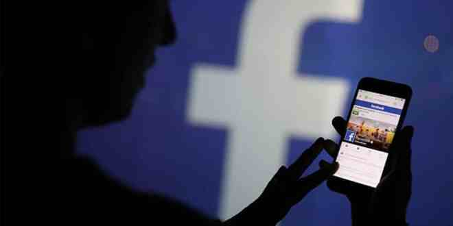 كيفية إضافة صور Gif بتعليقات فيس بوك ؟