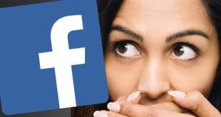 استخدامات فيس بوك