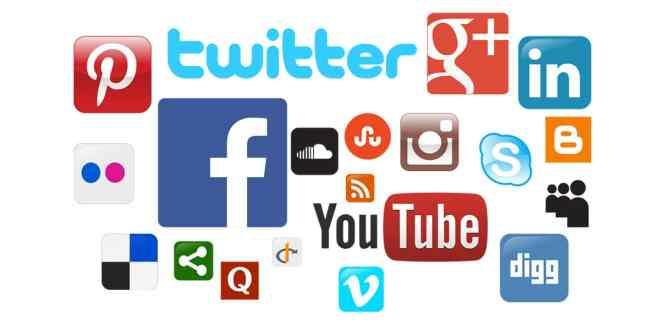 SocialMedia Market موقع جديد يوفر لك عدة طرق للربح من الإنترنت ومنهم طريقة من خلال حسابك علي فيس بوك
