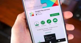 حل مشكلة google play services updating بشكل نهائي للاندرويد
