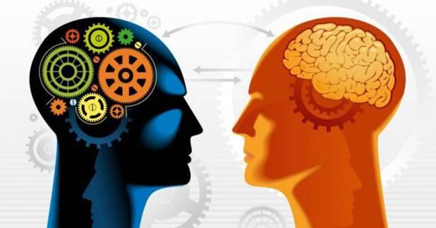 ما هو الذكاء الاصطناعي ؟ وما هي فوائده وعيوبه ومشاكله علي المجتمع ؟