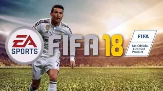 تطبيقات كرة القدم لكأس العالم روسيا 201