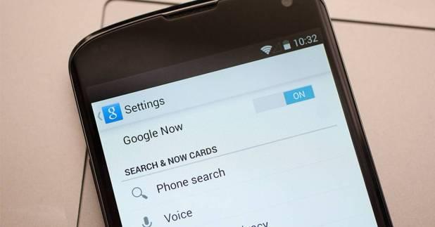 طريقة إيقاف جوجل من التنصت عليك من خلال تعطيل هذه الإعدادات