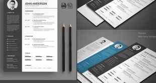 طريقة إنشاء سيرة ذاتية أون لاين بشكل احترافي من خلال resumemaker