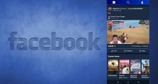 تحميل تطبيق ألعاب فيس بوك FB GG وشرح كيفية استخدامه خطوة بخطوة