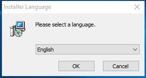 حذف الملفات الصعبة
