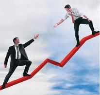employee coaching and mentoring