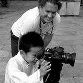 cross-cultural filmmaking 1