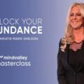 Christie Marie Sheldon (Mindvalley) – Unlimited Abundance
