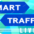 Ezra Firestone – Smart Traffic Live