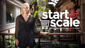 Gretta Van Riel – (foundr) Start And Scale