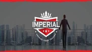 Imperial FX Academy – Premium Forex Trading
