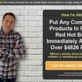 Paul Murphy – Affiliate YouTube Success