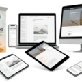 Stefan James – Mastering Book Publishing Course