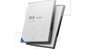 Steven Dux (Duxinator) – High Odds Penny Trading