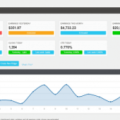 The Profit Fastlane – $0 To $46,756.10 in 22 days Case Study Using Images