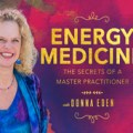 Vishen Lakhiani & Donna Eden (Mindvalley) – Energy Medicine