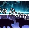 MambaFX – Day Trading Scalping Bundle