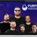 Purple Knowledge Lab – NEW MONEY DAY & TABOOLA DAY