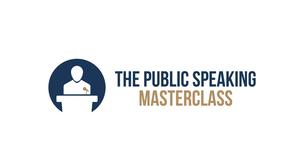 Rachel WIllis – The Public Speaking Masterclass