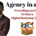 Robb Quinn – Agency in a Box 4.0