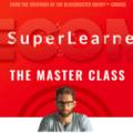 Jonathan Levi – Superlearner The Master Class