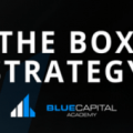 Blue Capital Academy – The Box Strategy