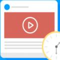 Ryan Deiss – The 1 Minute Video Ad Blueprint