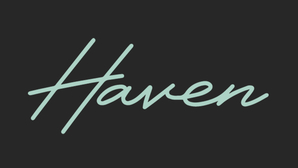 Haven – Haven Conference 2020