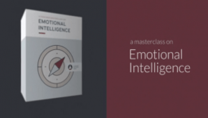 Positive Psychology – Emotional Intelligence Masterclass