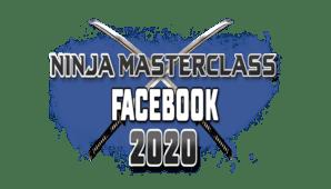 Kevin David – Facebook Ads Ninja Masterclass 2020