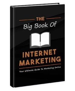 The-Big-Book-of-Internet-Marketing-Free-Download
