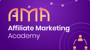Vick Strizheus – Affiliate Marketing Academy