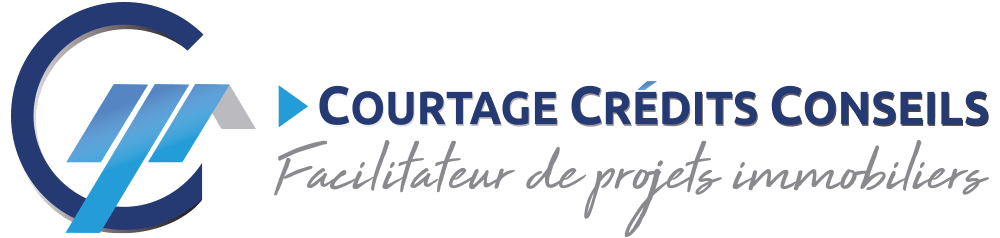 logo courtage credits conseils