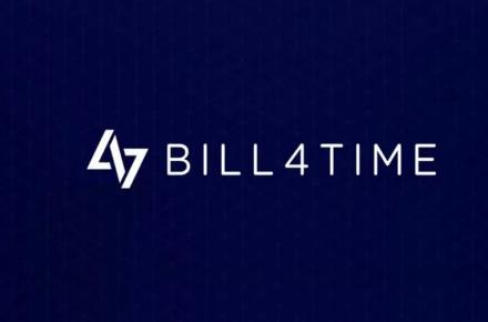 Bill4Time 2019