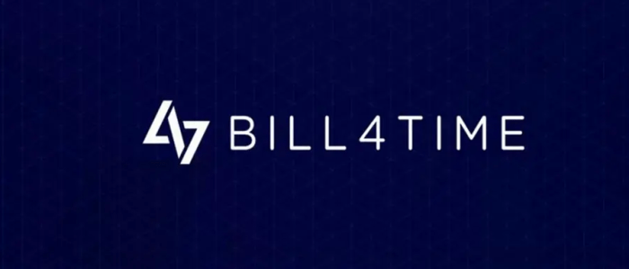 Bill4Time Law Practice Management Solution (2019)