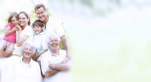 family courtenay dental health courtenay