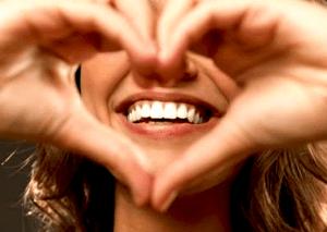 hearts courtenay dental health courtenay