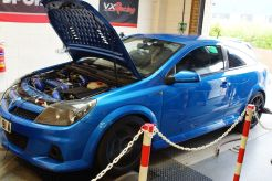 VxDC Rolling Road Day May 2015VxDC Rolling Road Day May 2015