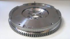 Single Mass Flywheel Z19DTH