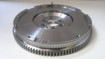 Single Mass Flywheel Z19DTH