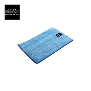 PROMOP HYPER-DRI 28XL MICROFIBER REPLACEMENT PAD