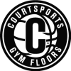 COURTSPORTS / DOMINATE THE HARDWOOD