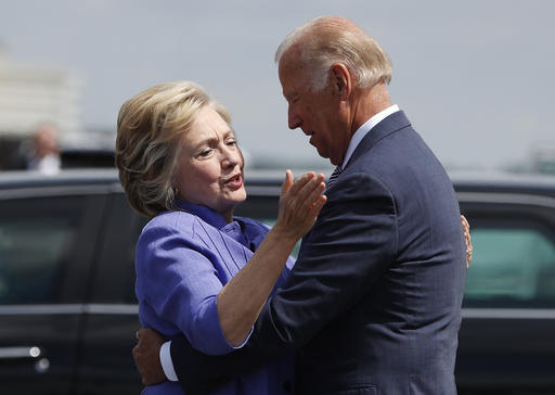 biden-getting-all-bideny.jpg?w=512&ssl=1