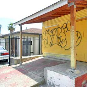 Housing Groups Say Fannie Mae Racially Discriminates