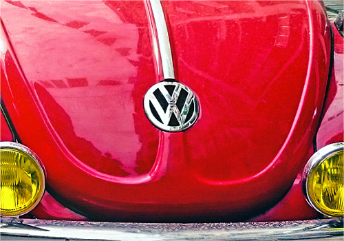 Automotive: Judge approves emissions-cheating settlement for 3-liter VWs