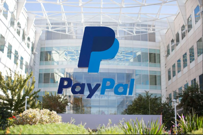 PayPal Sued For Allegedly Diverting Donations To Different Causes