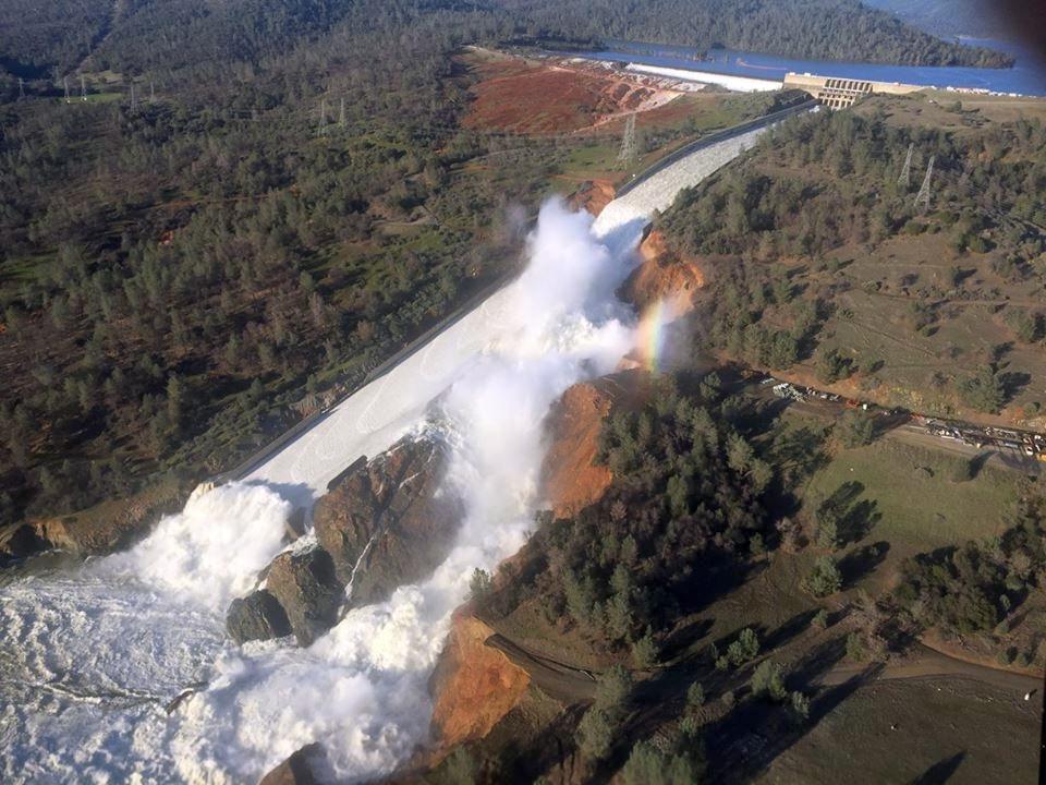 Oroville-Spillway-Damage.jpg?resize=960%