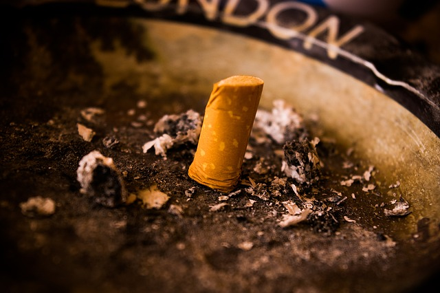 Number of people attending stop smoking program rises amid high cigarette prices